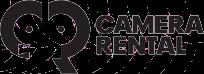 Bérelhető kamerák, objektívek, hang- és világítástechnika – CameraRental