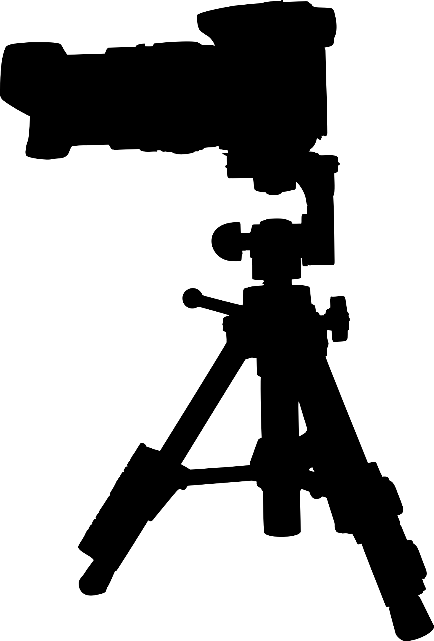 ill-camera-tripod