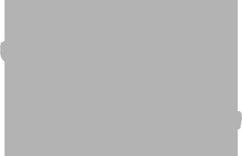 ill-kamera-grey